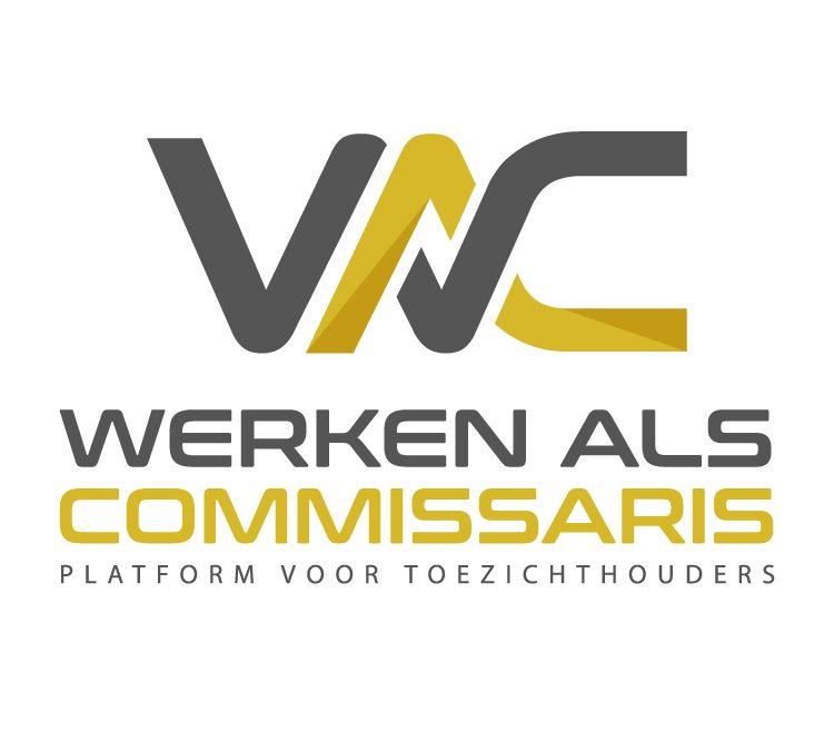 lsocial media-werken-als-commissaris-platform-voor-toezichthouders