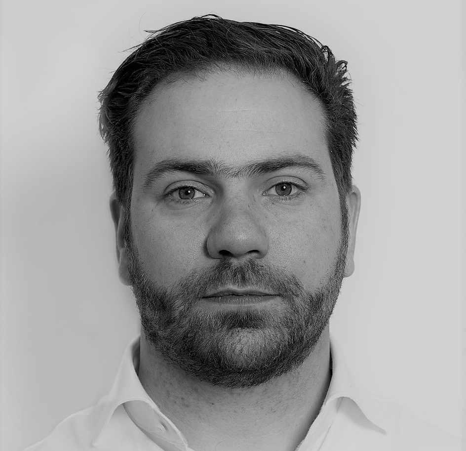Werken-als-Commissaris-de-5-vragen-aan-Tom-van-Vliet-toezicht