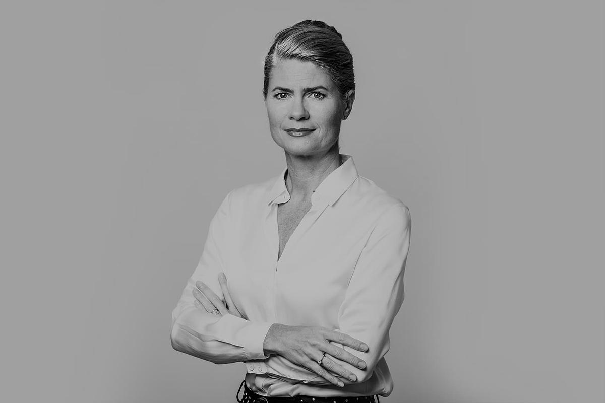 WerkenalsCommissaris_vijfvragenaan_ChristinevanBasten-Boddin