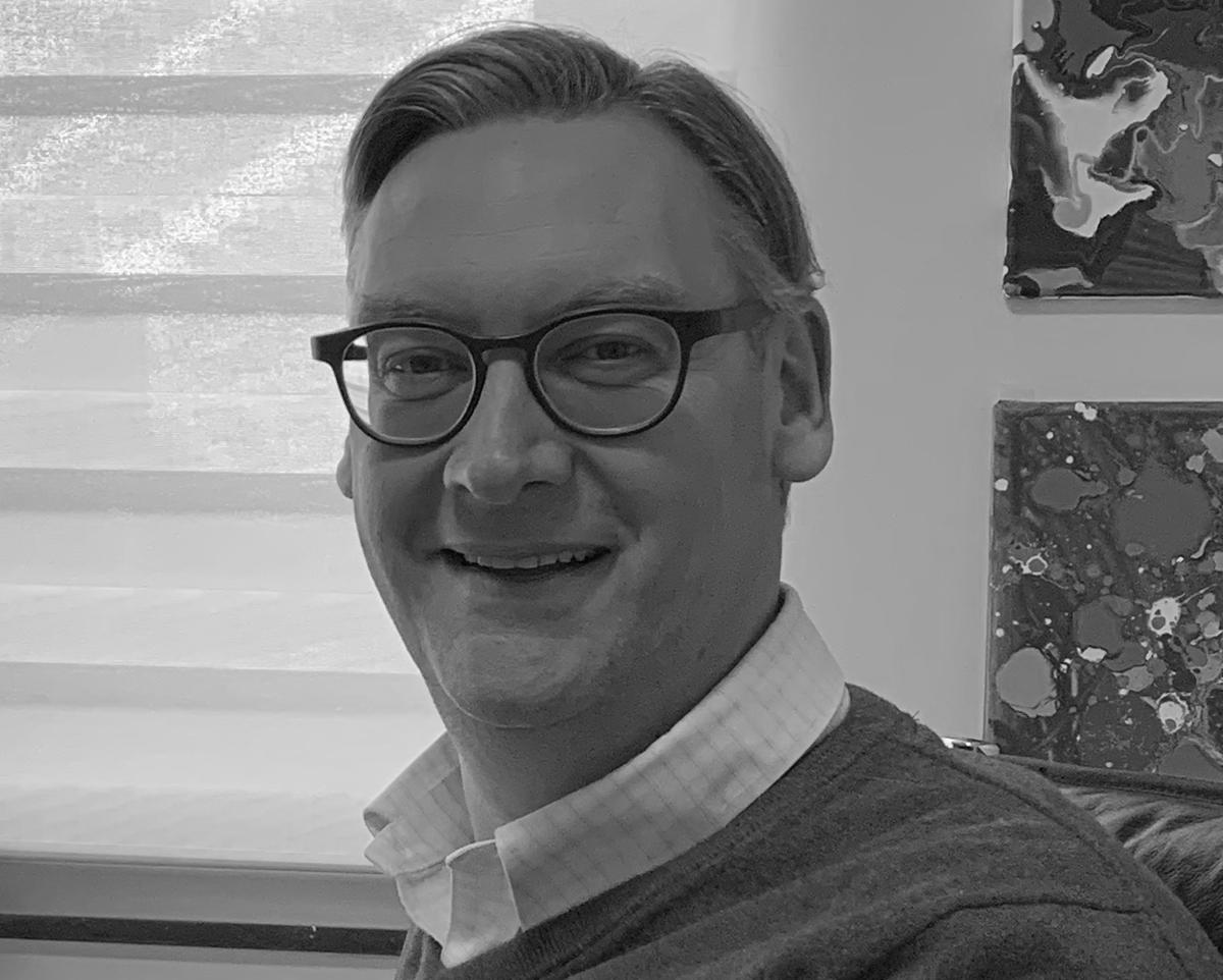 WerkenalsCommissaris-toezicht-de-vijf-vragen-aan-Christian-Widdershoven_bw
